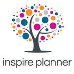 Inspire Associates