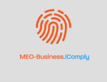 Meo-business
