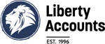 Liberty Accounts