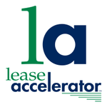 Accruent Portfolio Center vs. LeaseAccelerator