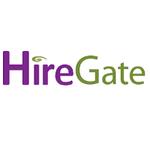 HireGate
