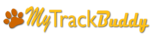 myTrackBuddy