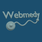 Webmedy