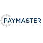 Paymaster Solutions