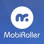 MobiRoller