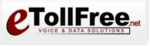 eTollFree Predictive Dialer