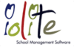 Iolite School Management Software