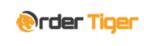 Order Tiger