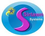 Sirtawn Systems