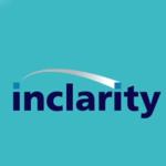 Inclarity