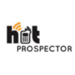 Hot Prospector