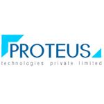 Proteus E12ERP