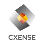 Cxense Display