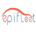 Epifleet