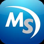 MicroSale