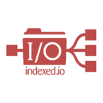 Indexed I/O