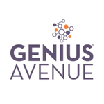 Genius Platform