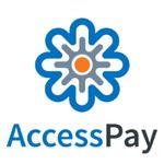 AccessPay