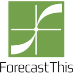 ForecastThis
