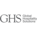Global Hospitality Solutions