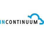 CloudController