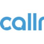 CALLR