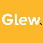 SmarterCommerce Ecommerce vs. Glew