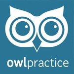 OwlPractice