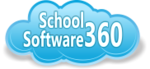 School Software 360