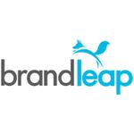 Brandleap Store Locator