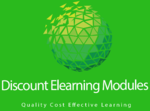 Discount eLearning Modules