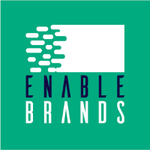 Enable Brands