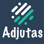 Adjutas Cloud Technology