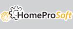 HomeProSoft