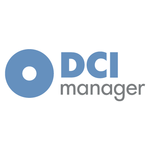 DCImanager