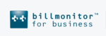 Billmonitor for Business
