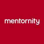 Mentornity