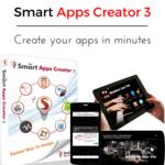 Smart Apps Creator 3
