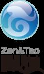 ZenTao Pro
