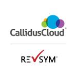 RevSym