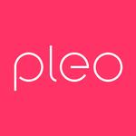 Way2Go vs. Pleo