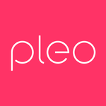FundView Cash Receipting vs. Pleo