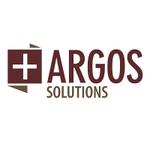 Argos Vault