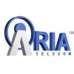 Aria Telecom Solutions