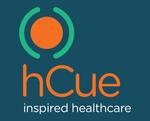 hCue Plus
