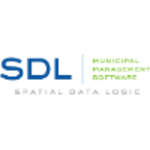 Spatial Data Logic