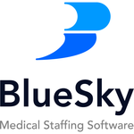 BlueSky Medical Staffing