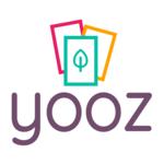 Yooz dématérialisation des achats et factures fournisseurs