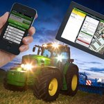 Farm Manager Pro