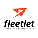 Fleetlet